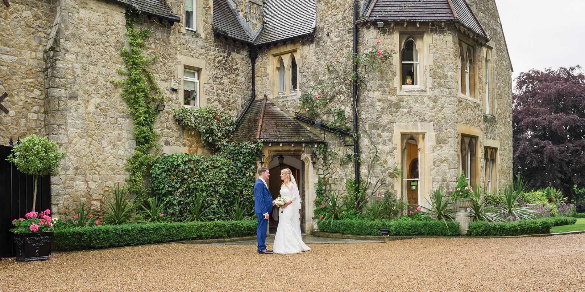 About Us | Oakhouse Photography Kent Wedding Photographers