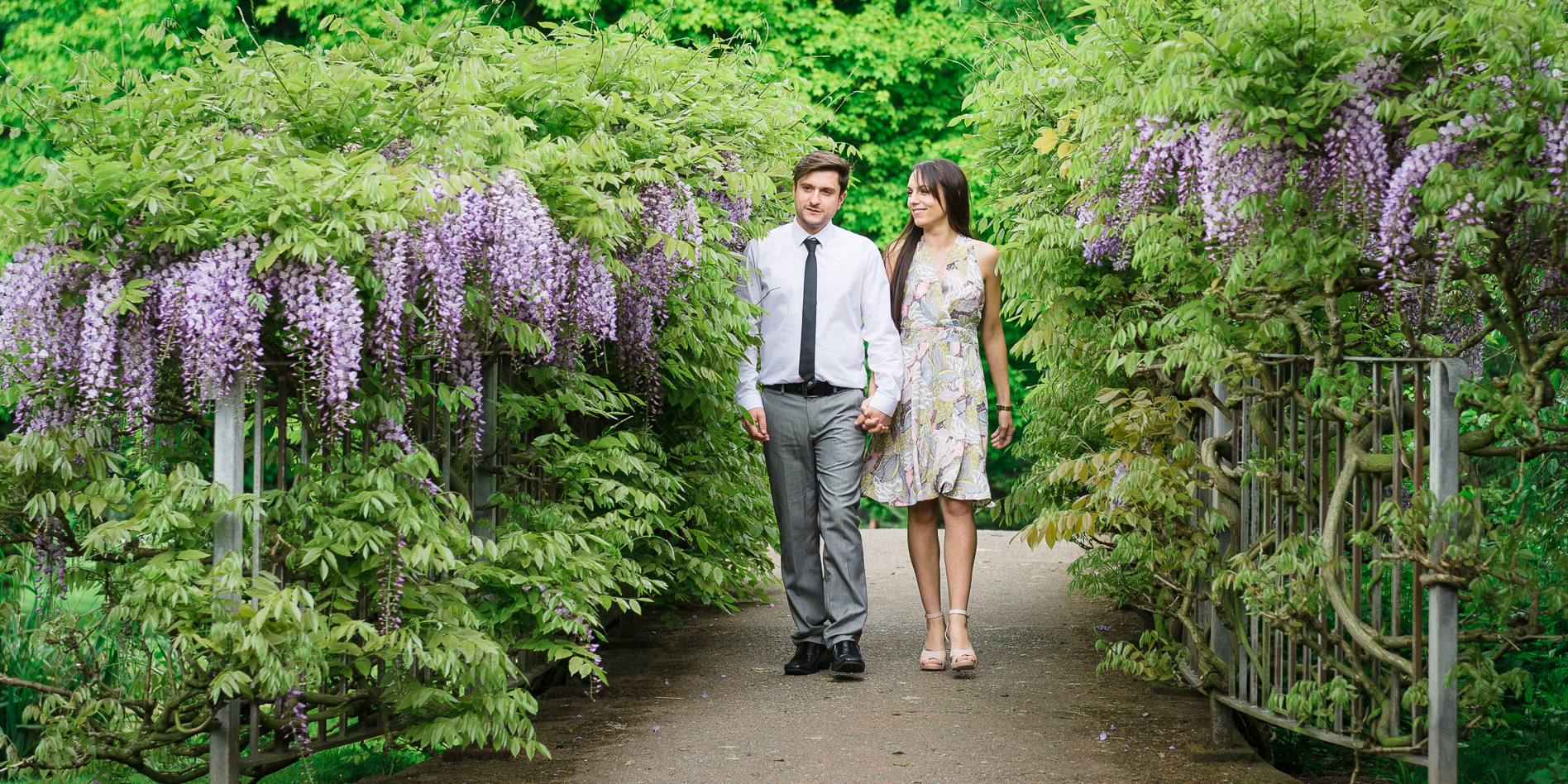 Galleries | Oakhouse Photography