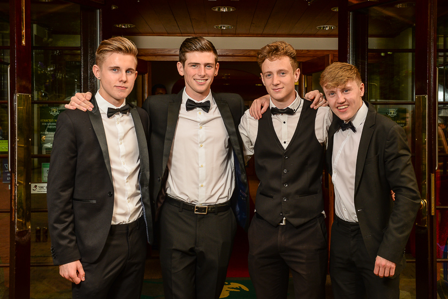 wilmington-grammar-school-prom-2015