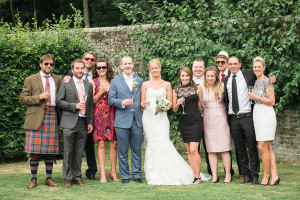Falconhurst-Kent-Wedding-Rosie-Rhodri