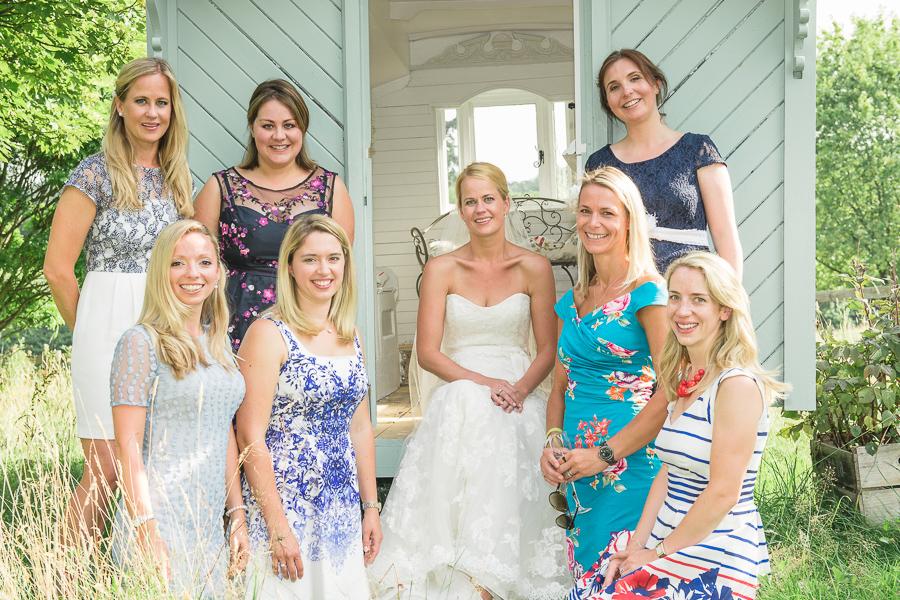 Falconhurst-Kent-Weddings