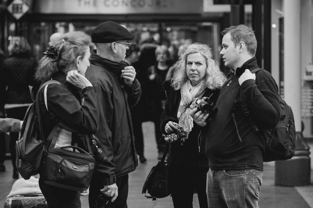 street-documentary-photography-windsor-rsp-photo-walk