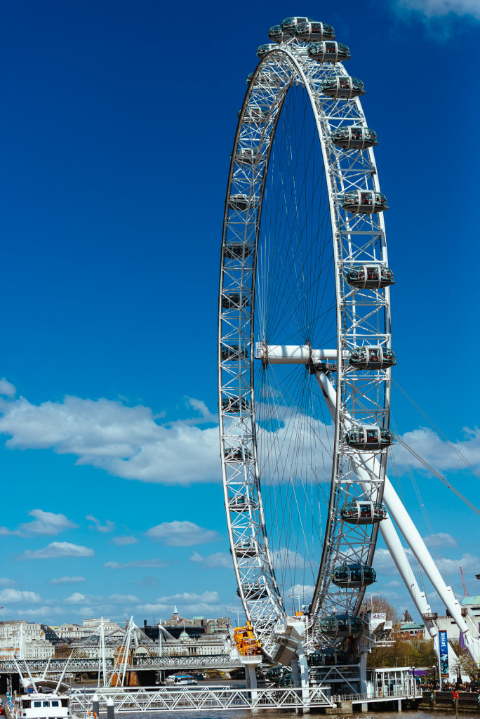 guild-photo-walk-london-london-eye