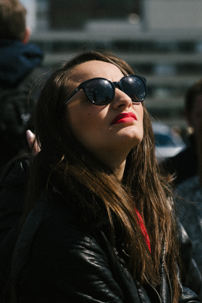 guild-photo-walk-london-girl-westminter