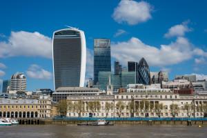 guild-photo-walk-london-financial-district