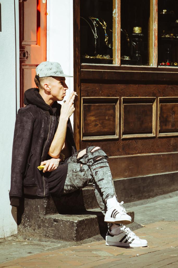 guild-photo-walk-london-smoker