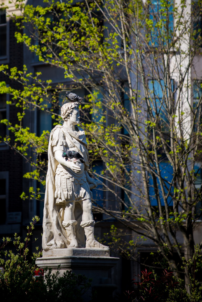 guild-photo-walk-london-statue