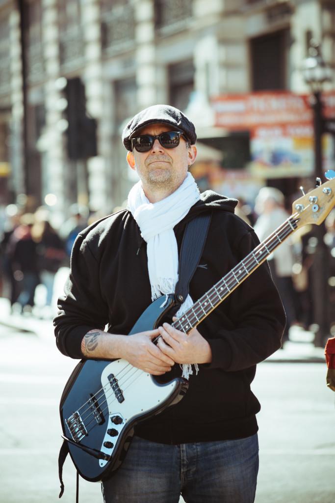guild-photo-walk-london-bass-guitar