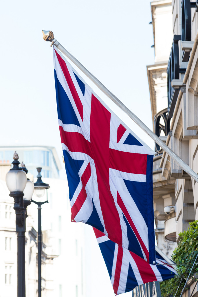 guild-photo-walk-london-flags