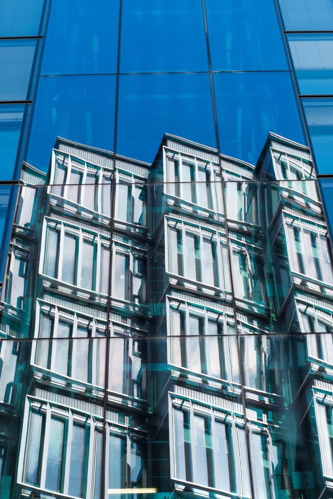 guild-photo-walk-london-reflection