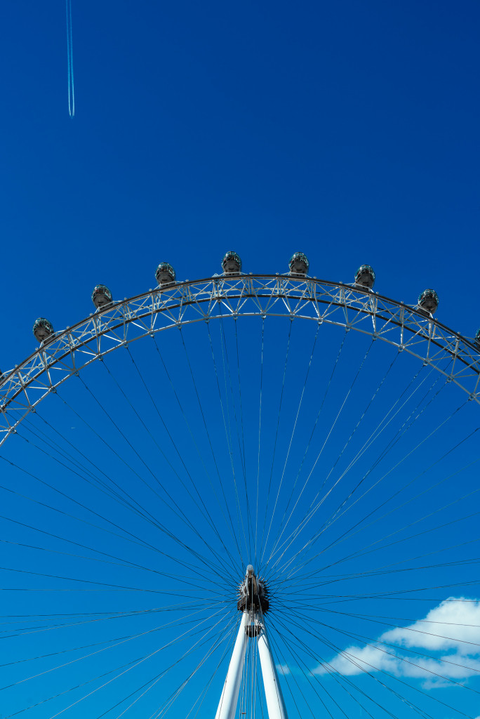 guild-photo-walk-london-london-eye-aircraft