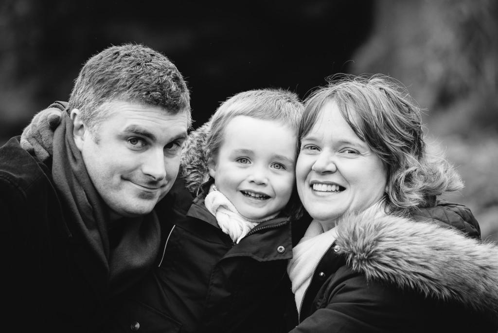 Hall-Place-Bexley-Kent-Family-Photo-Shoot-Jackie