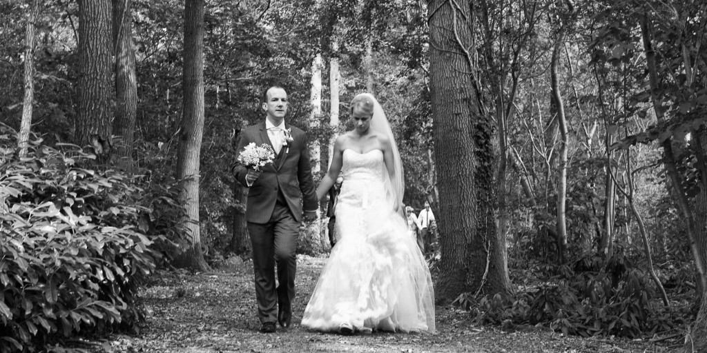 Ceremony-Wedding-Photography-Package