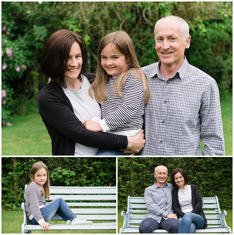 family-photo-shoot-in-tonbridge