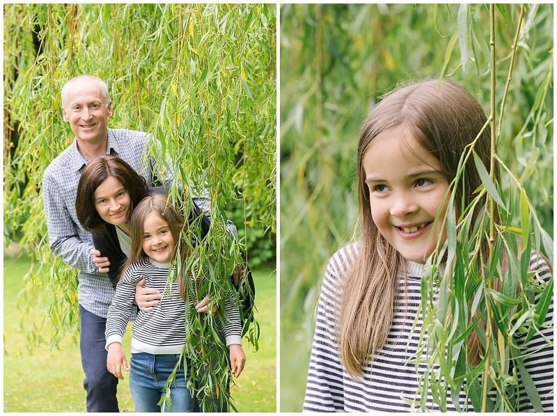 mumsnet-kent-family-photo-shoot-winner
