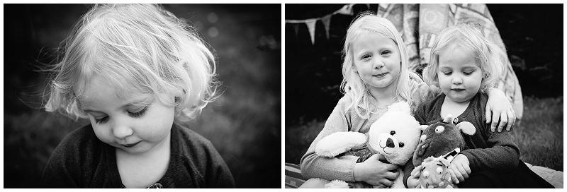 Maidstone-Family-Photo-Shoot