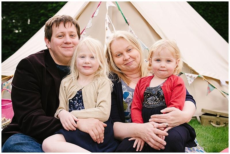 Family-Photo-Shoot-Maidstone