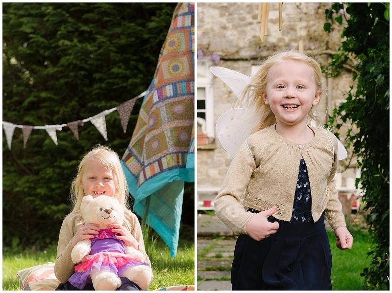 Maidstone-Family-Photo-Shoot-With-Menai-And-Family