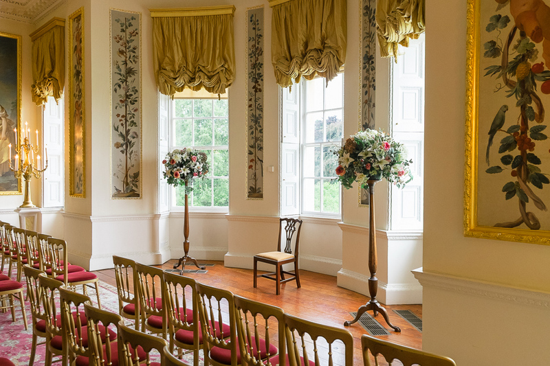 Danson House Bexley London Wedding Photographer Venue