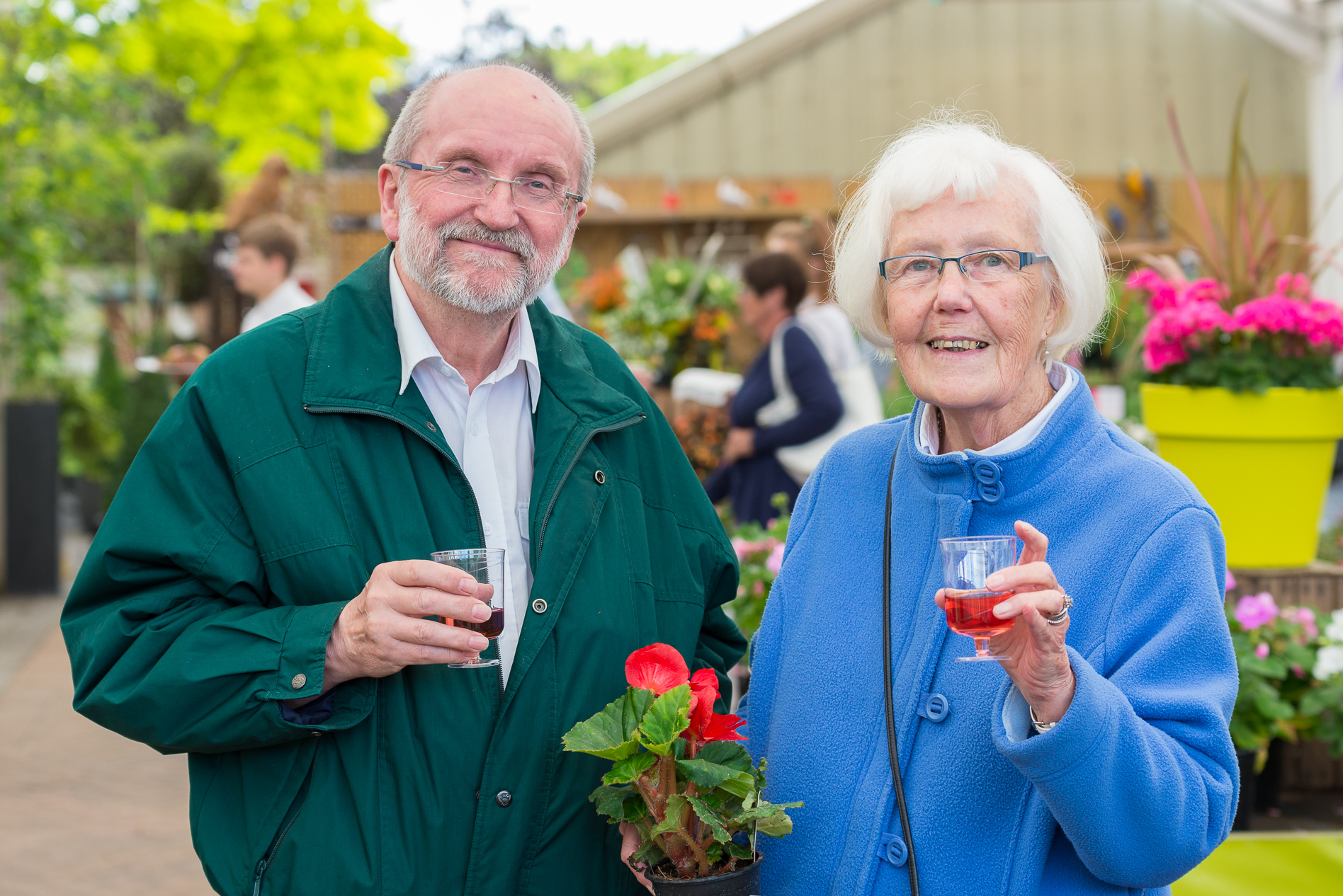 Event-Photography-Millbrook-Garden-Centre-Rose Festival-2016-9