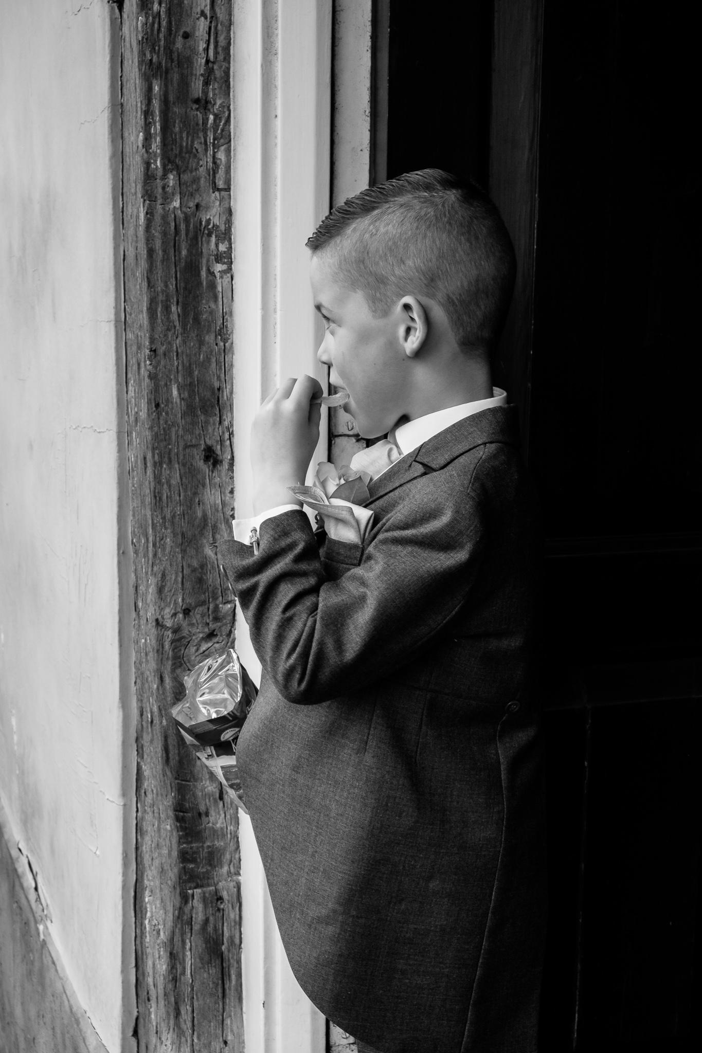 Faversham Documentary Wedding Photographer | Oakhouse Photography