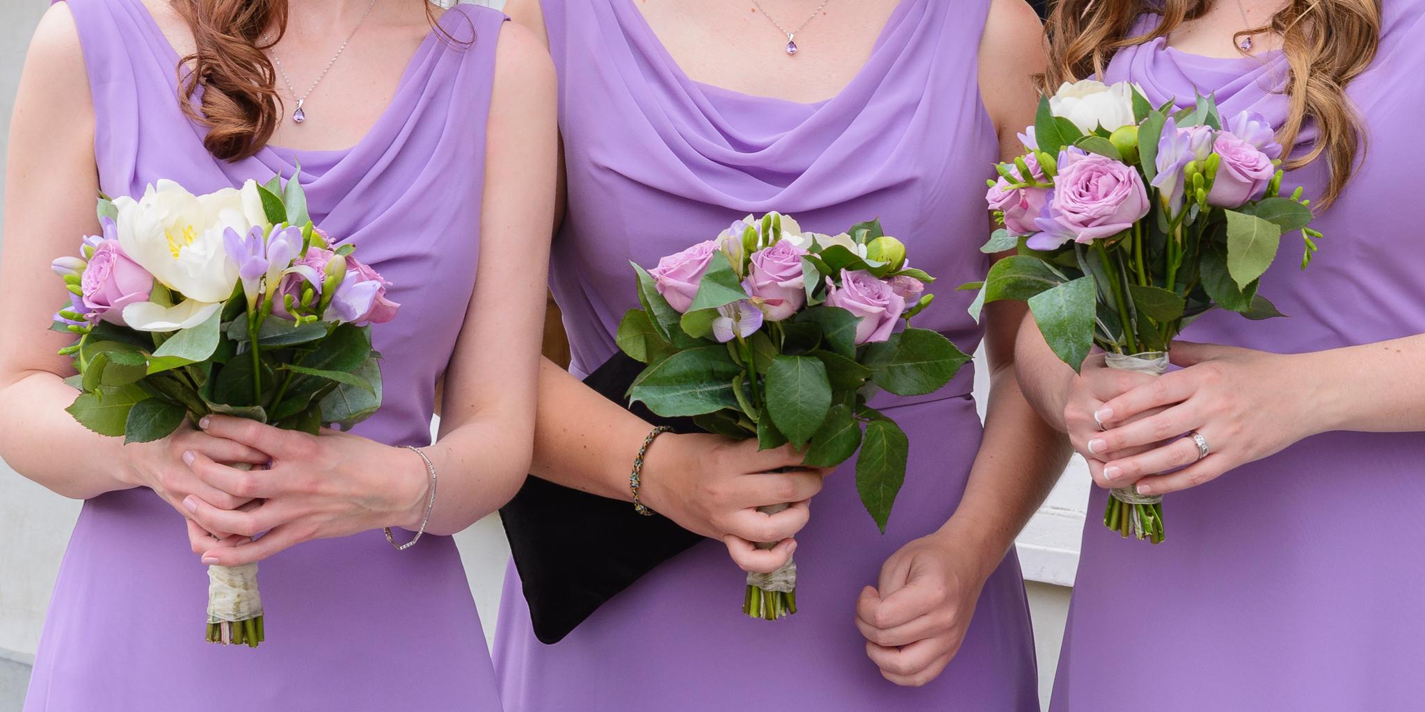 Faversham-Wedding-Jennifer-Andrew-12