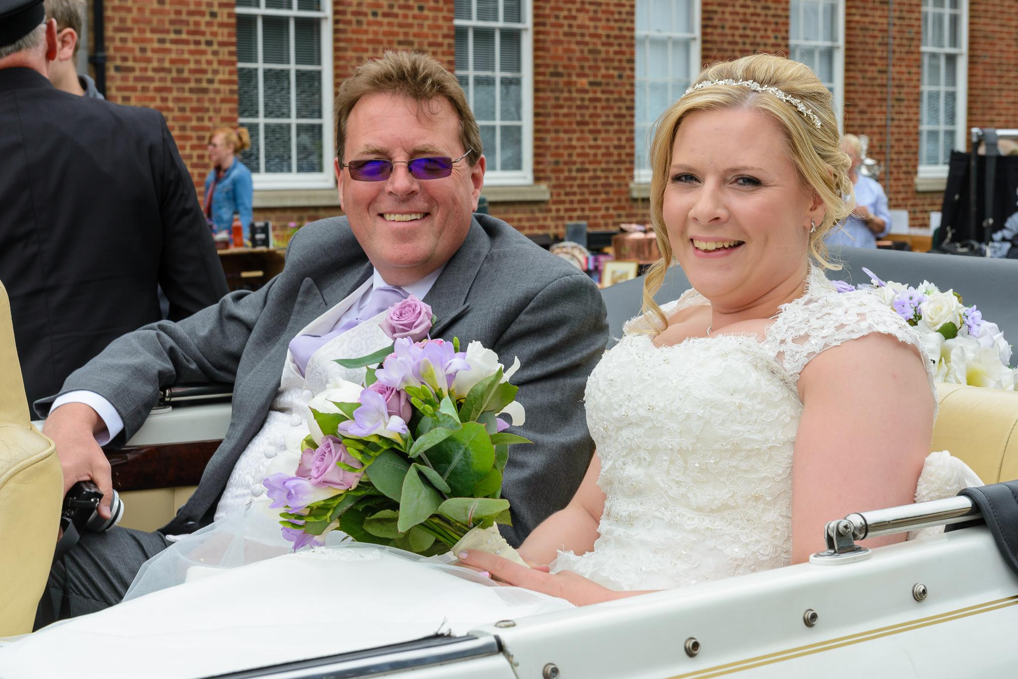 Faversham-Wedding-Jennifer-Andrew-14