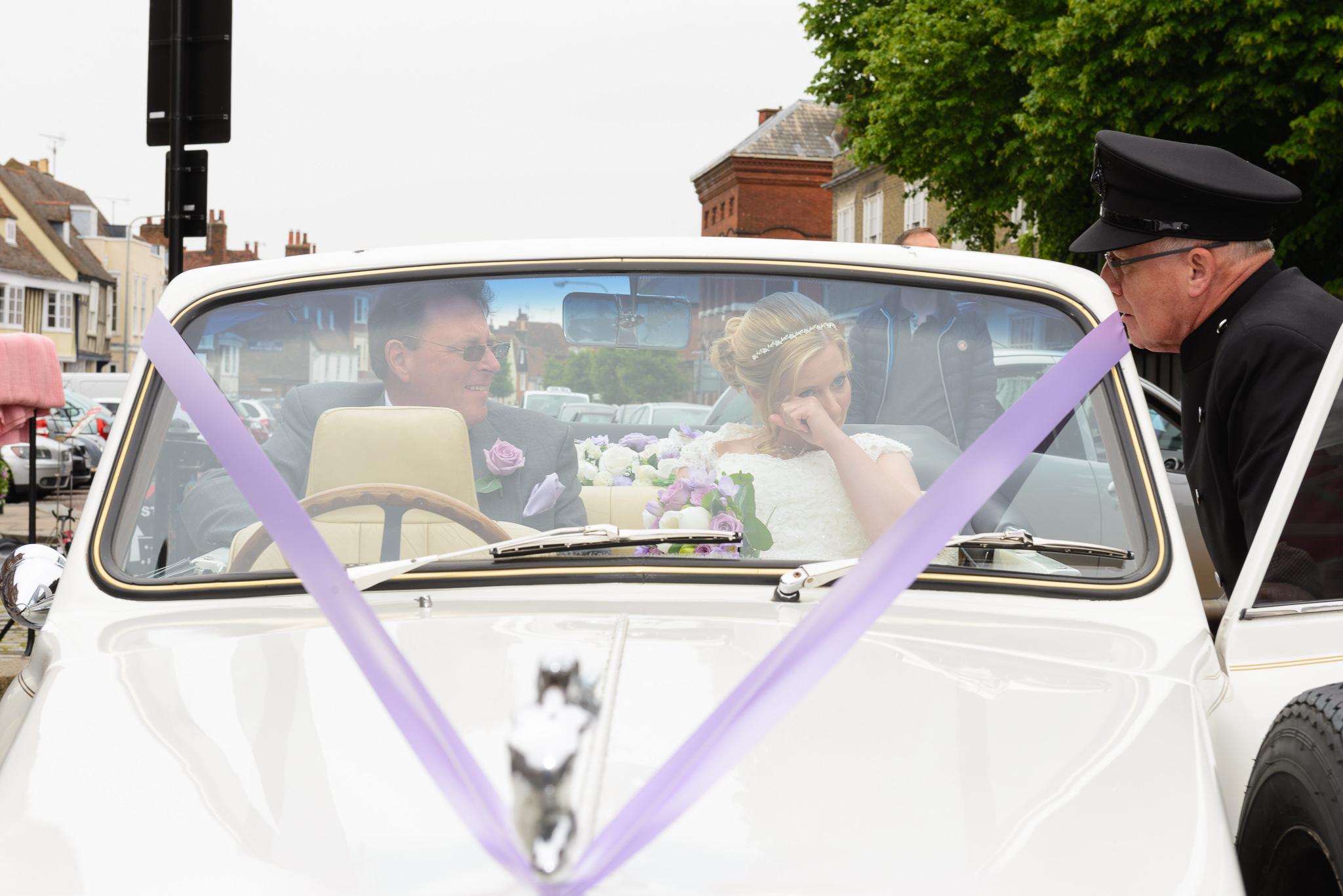 Faversham-Wedding-Jennifer-Andrew-15