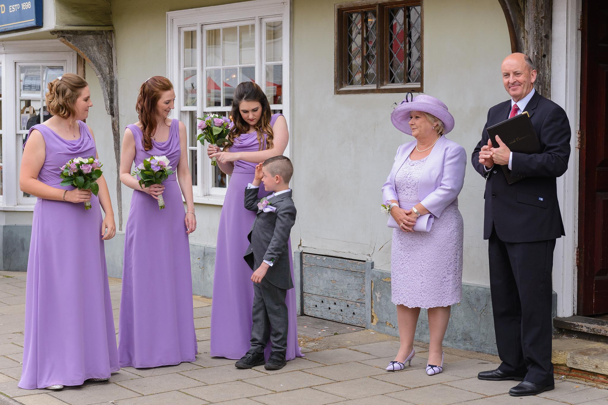 Faversham-Wedding-Jennifer-Andrew-18