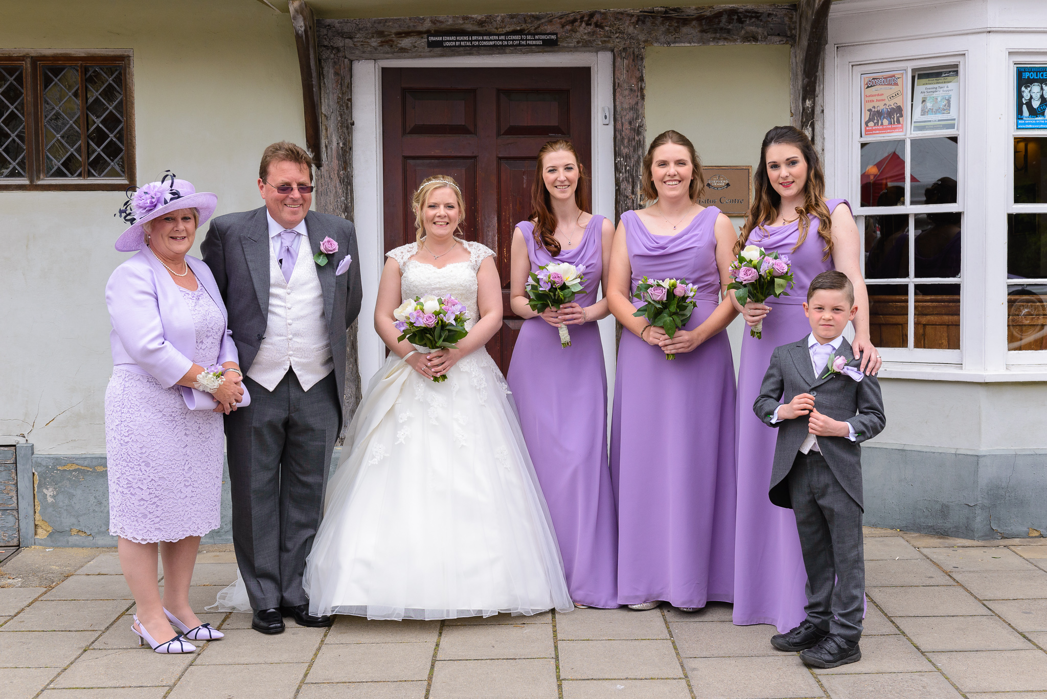 Faversham-Wedding-Jennifer-Andrew-19