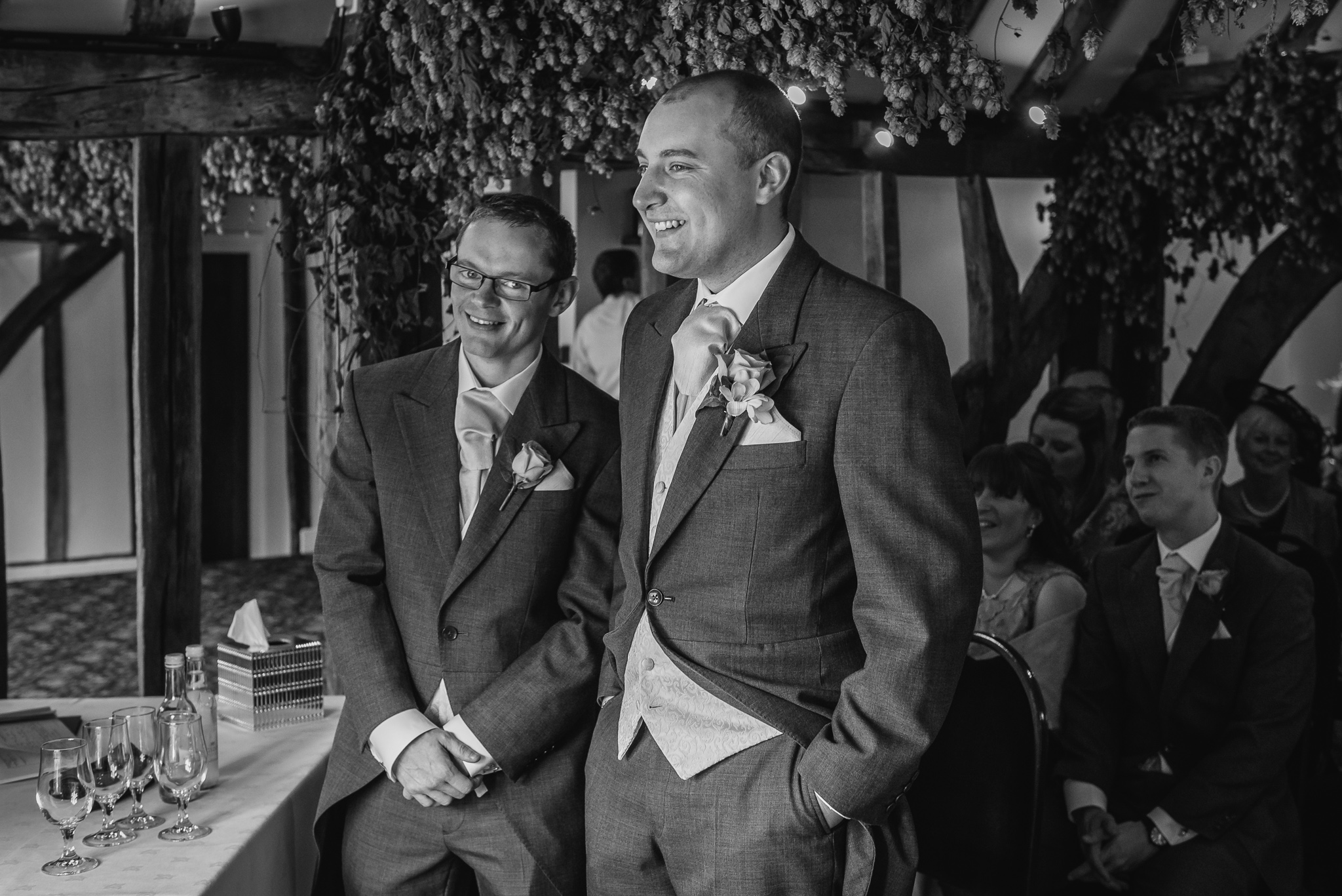 Faversham-Wedding-Jennifer-Andrew-22