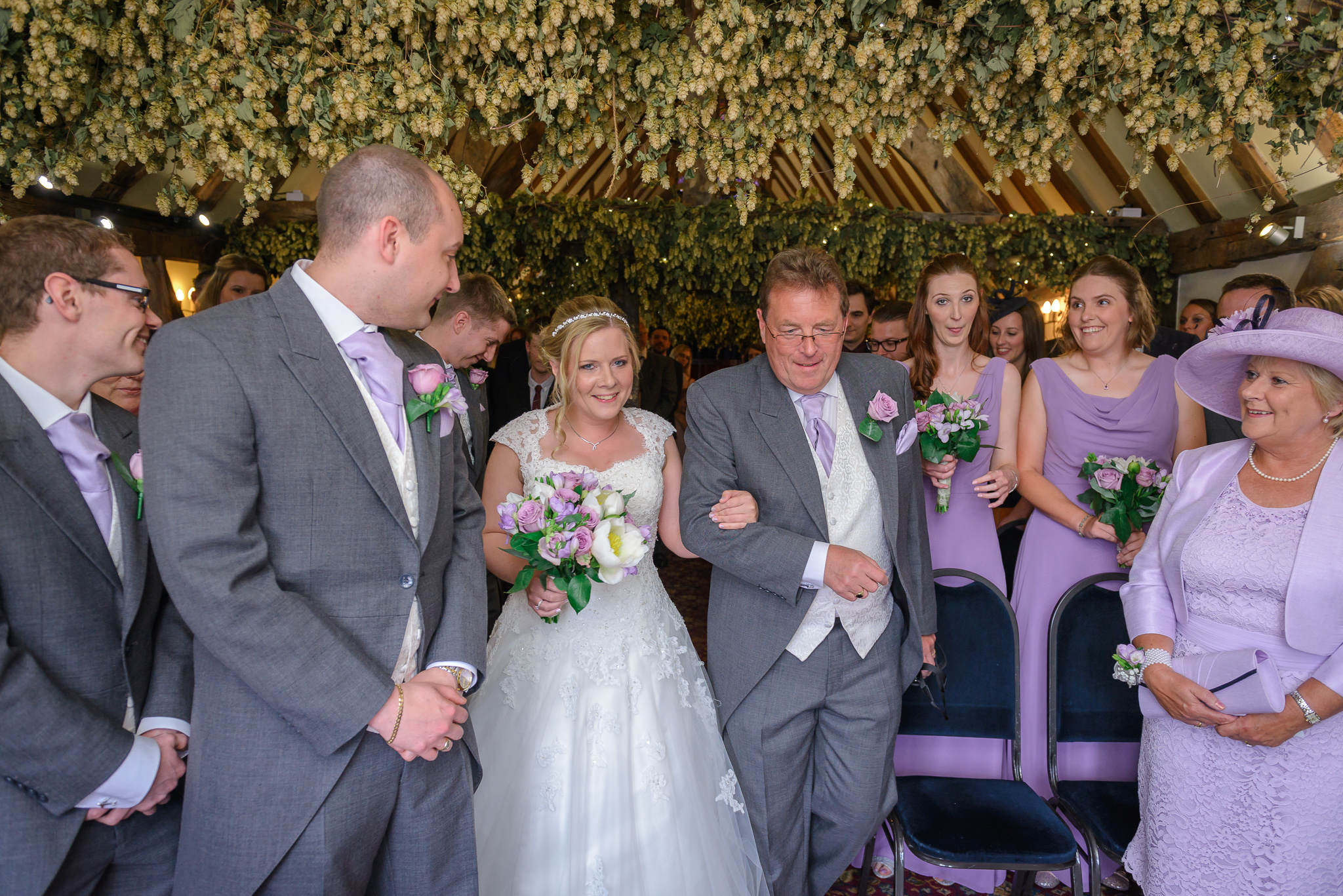 Faversham-Wedding-Jennifer-Andrew-23
