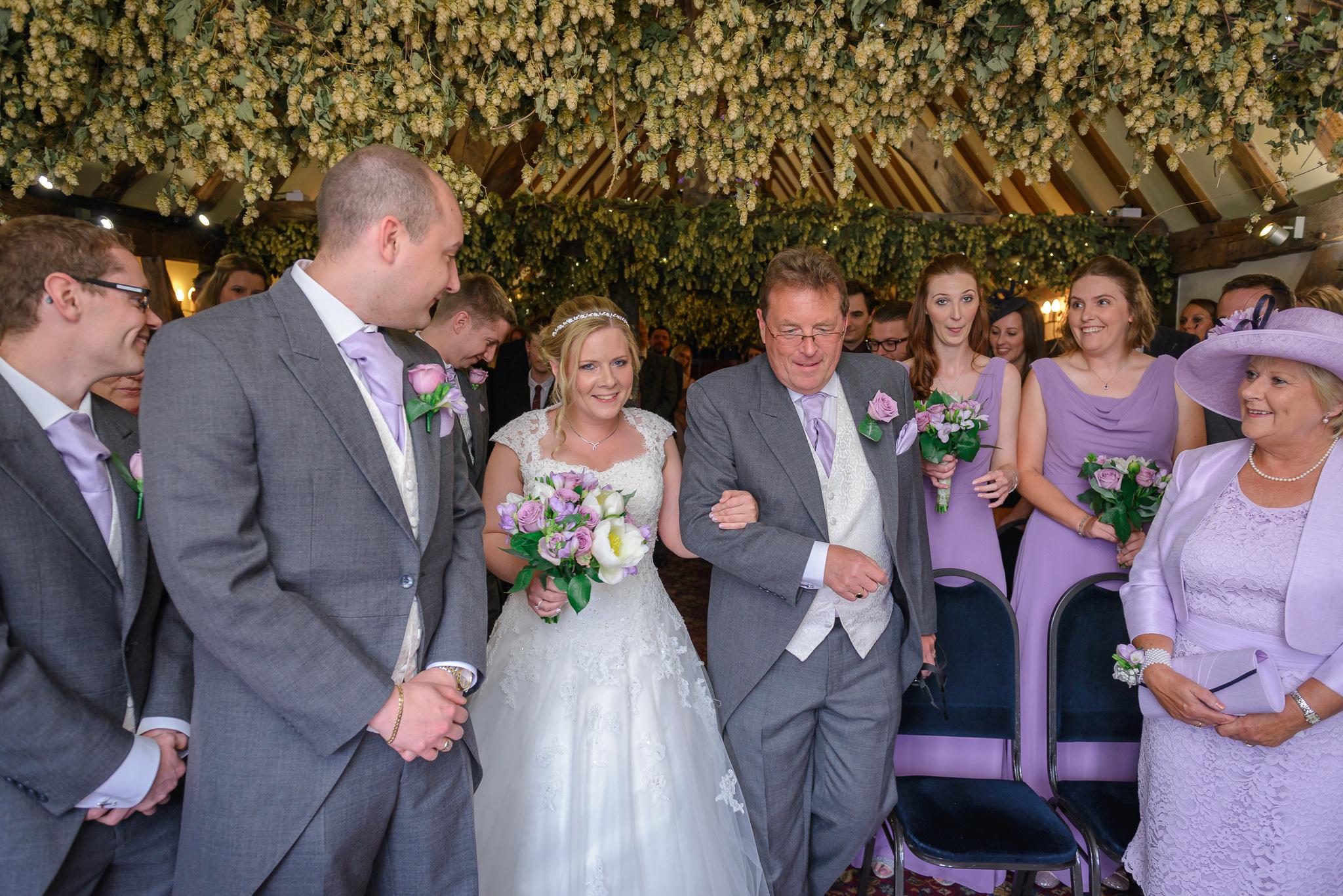 Faversham-Wedding-Jennifer-Andrew-23