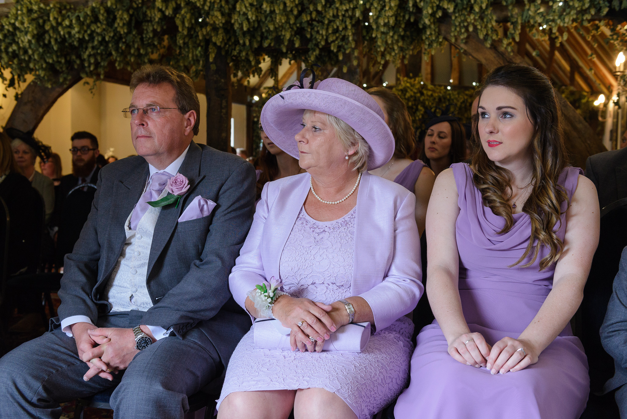 Faversham-Wedding-Jennifer-Andrew-25