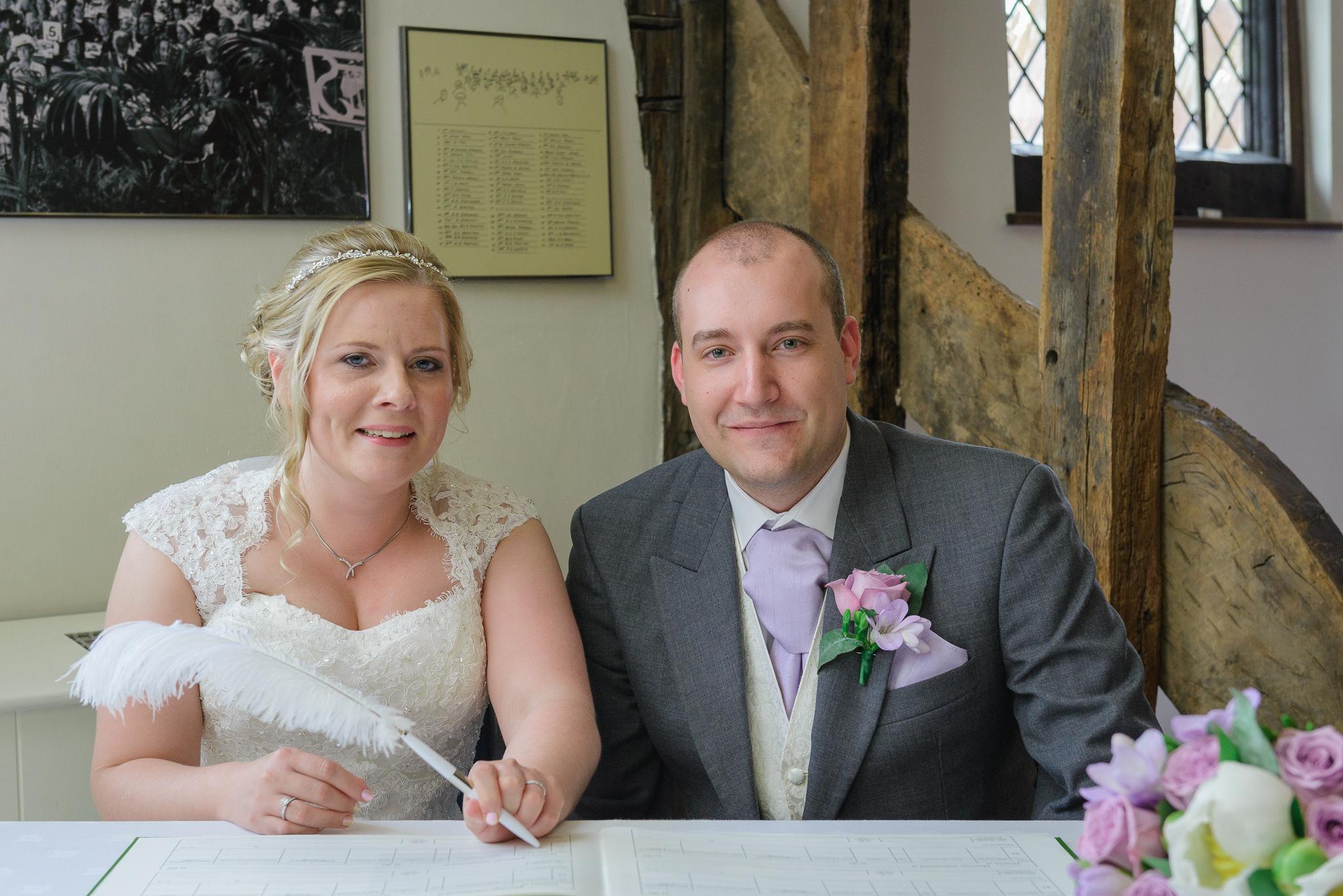 Faversham-Wedding-Jennifer-Andrew-28