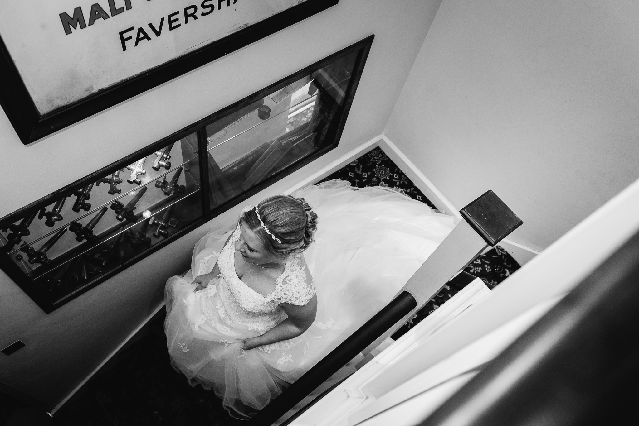 Faversham-Wedding-Jennifer-Andrew-30