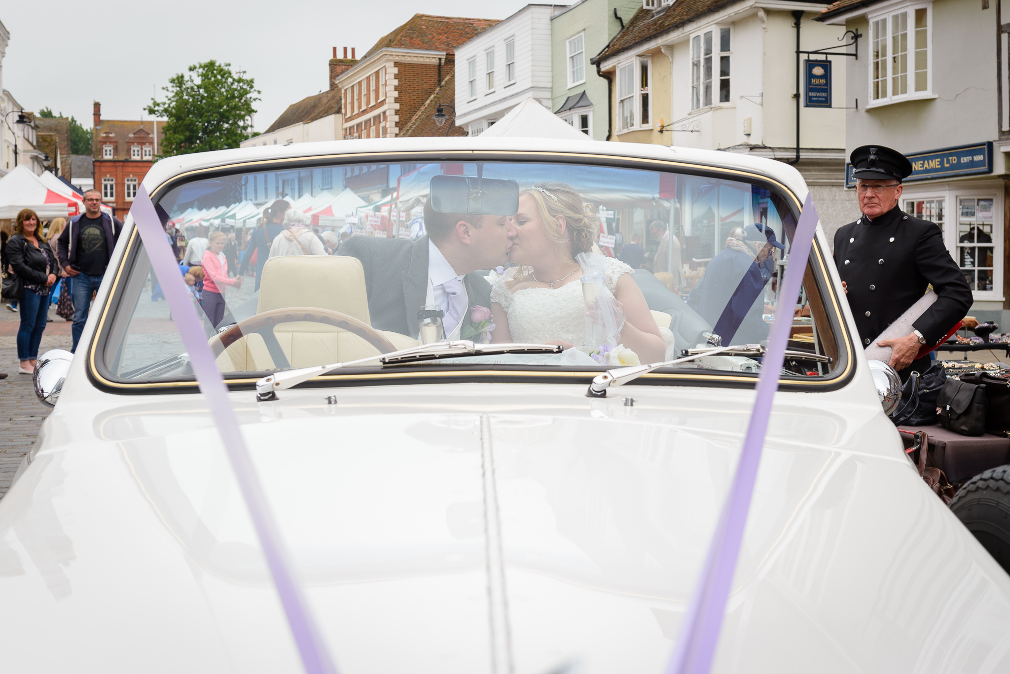 Faversham-Wedding-Jennifer-Andrew-34