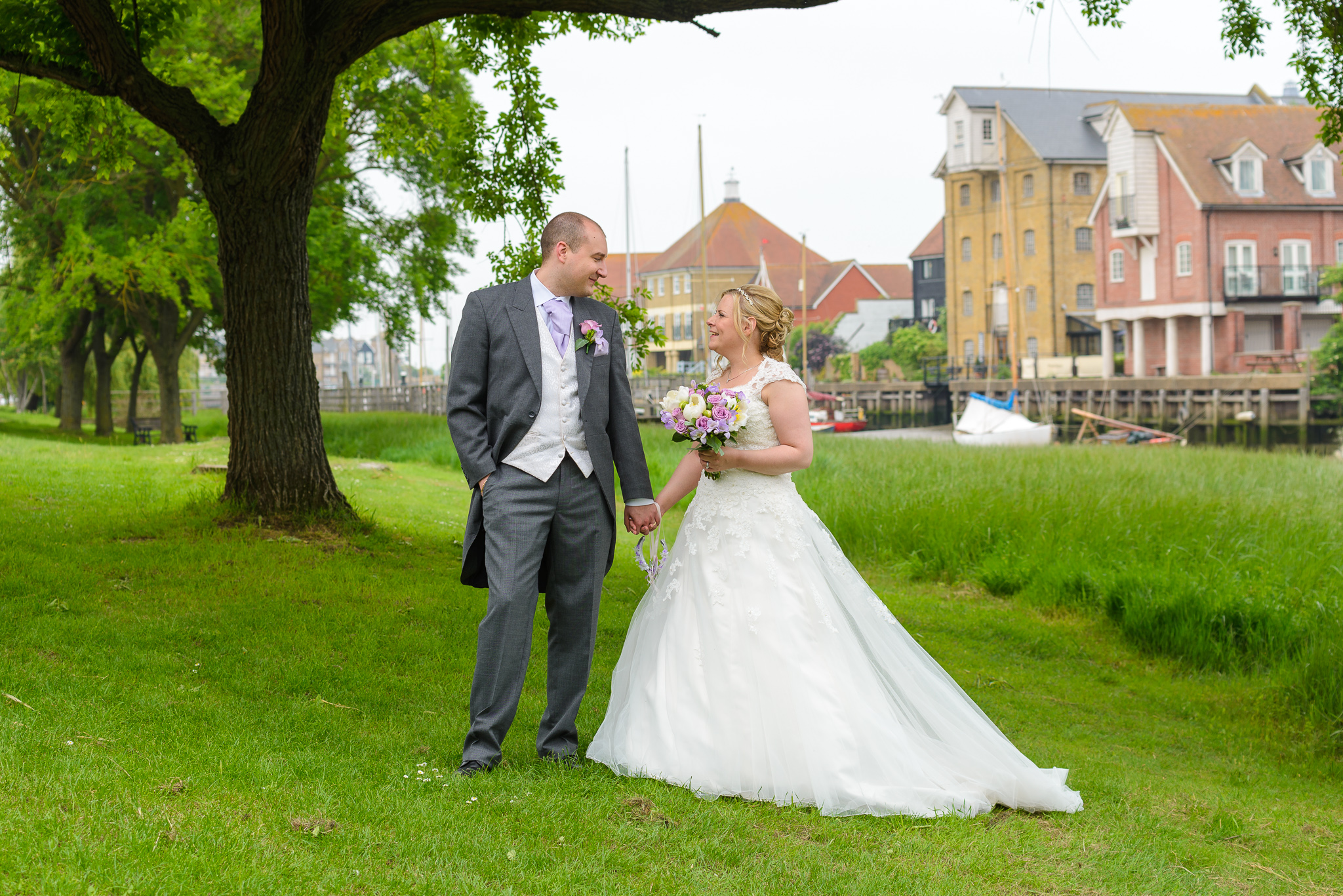 Faversham-Kent- Wedding-Photographer