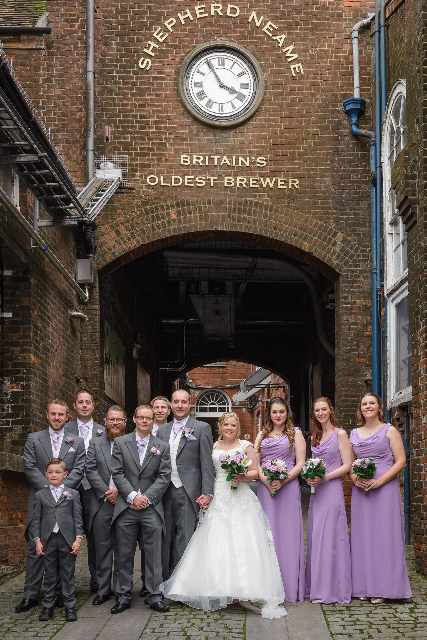 Faversham-Wedding-Jennifer-Andrew-42