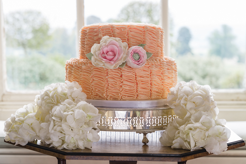 Wedding Cakes-6