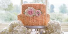 Wedding Cakes | London & Kent Wedding Photographers | Oakhouse Photography