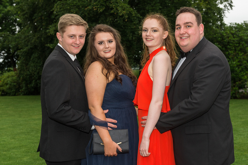 TWGGS Prom 2016 Photographer | Oakhouse Photography