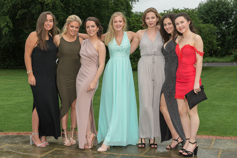 TWGGS Prom 2016 | Oakhouse Photography