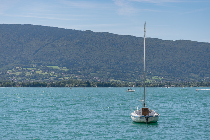 Destination-WeddingsLake-Annecy-4