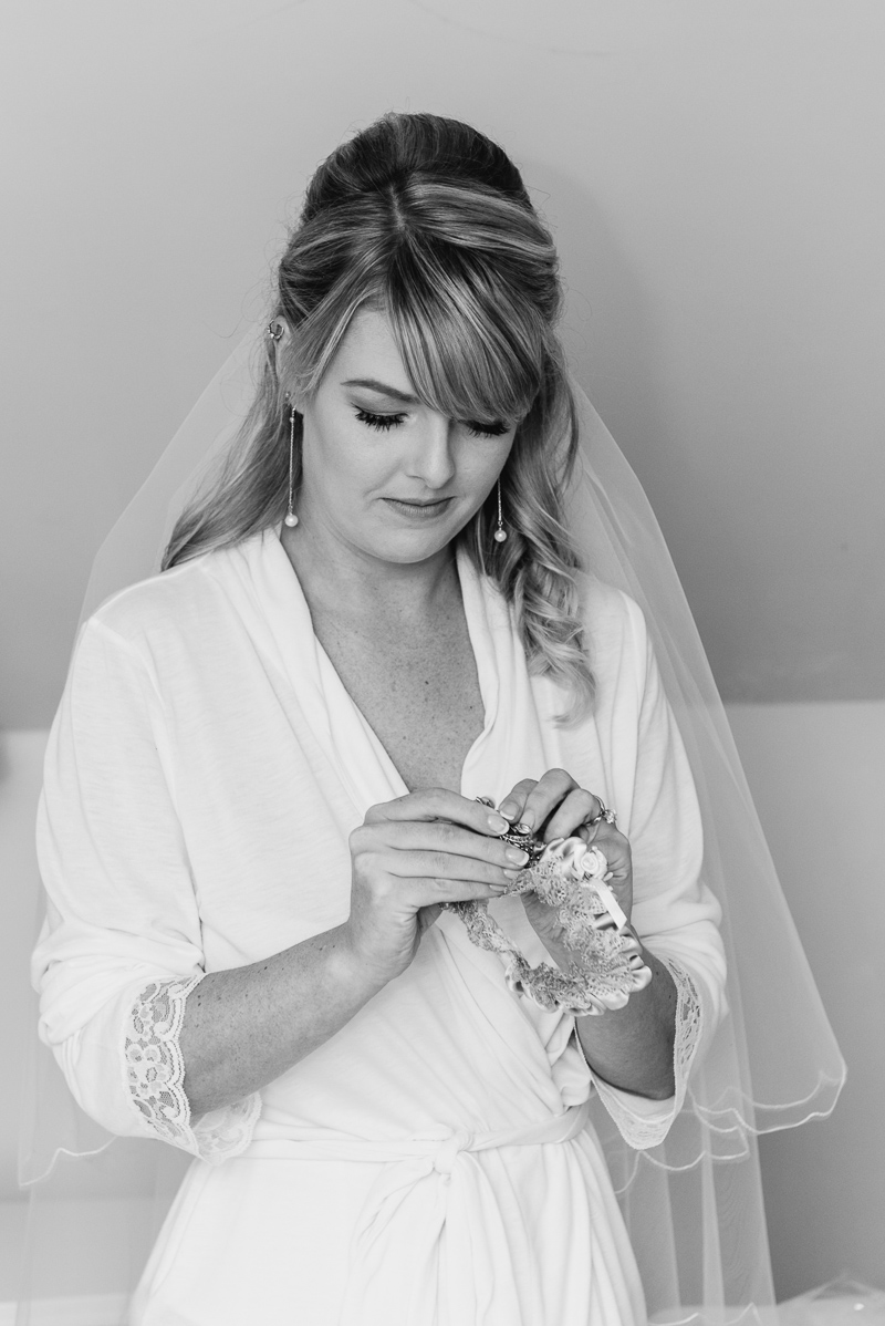 Bridal Preparation at The Knowle Country House Higham Kent | Oakhouse Photography