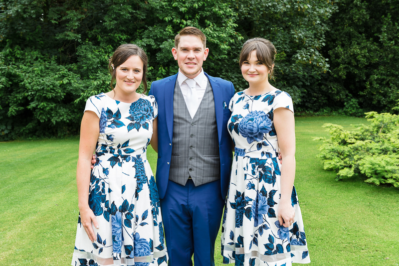 The-Knowle-Country-House-Wedding-Kirsti-Ben-5