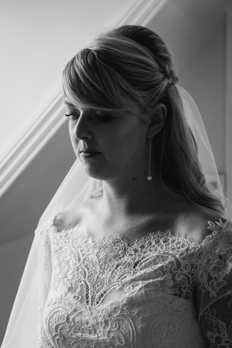 The Knowle Country House Wedding Photographer Oakhouse Photography