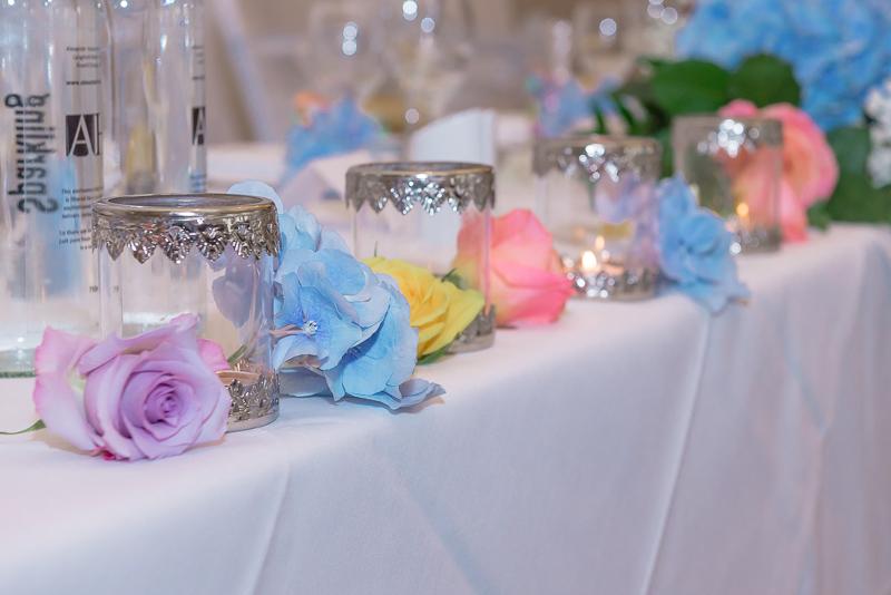 Rowhill Grange Hotel Wedding | Oakhouse Photography