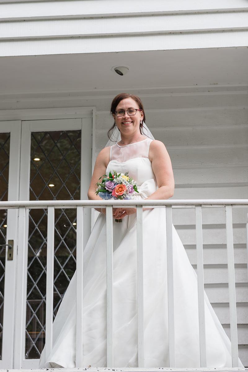 Documentary Wedding Photographer | Oakhouse Photography