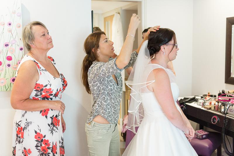 Swanley Wedding | Oakhouse Photography